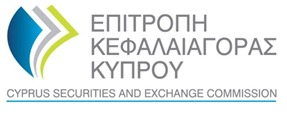 海外FX 出金拒否