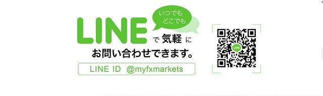 MYFXMarkets 評判 口コミ