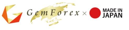 海外FX スプレッド 比較