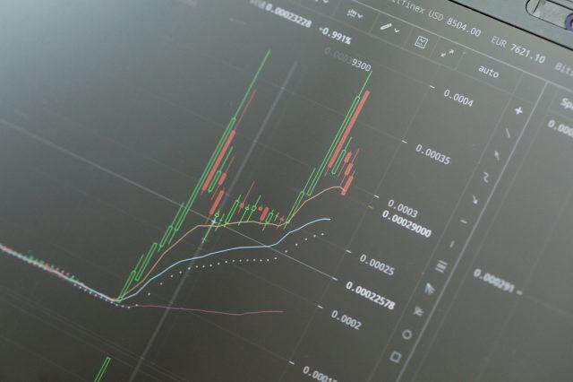 海外FX 業者(取引所) 選び方