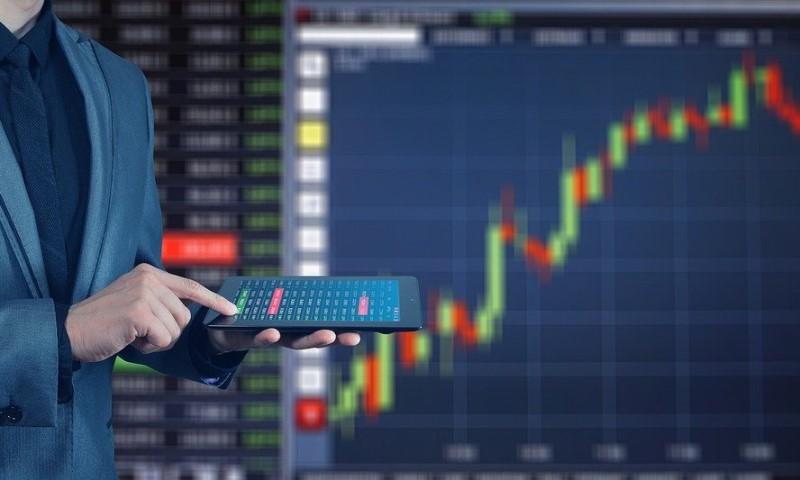 Tradeview 出金方法