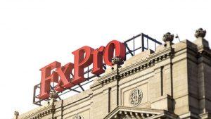 FxProの口座開設をカンタン!?日本語訳付き、画像付きでわかりやすく解説