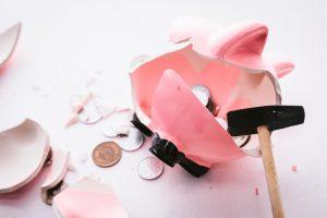 【BigBossの出金方法】おすすめの出金方法と注意点を紹介!