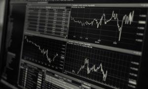 Tradeviewのおすすめ入金方法は?入金方法のメリット・デメリットを紹介