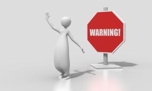 Tradeviewの安全性について検証!信頼できる業者かどうか分析