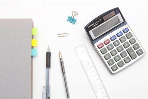 XMの証拠金維持率の計算方法とロスカットを紹介!