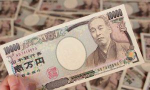 【初心者向け】XMで1万円投資をおすすめする理由と方法