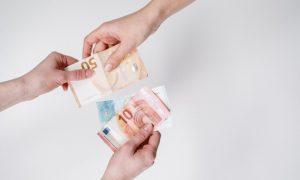 海外送金サービスCurfexとは?その特徴と使えるFX業者を紹介