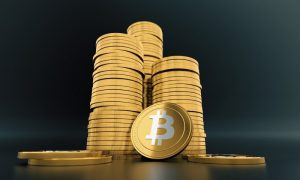 海外FX業者で仮想通貨ビットコインの取引ができる!おすすめのFX業者を紹介
