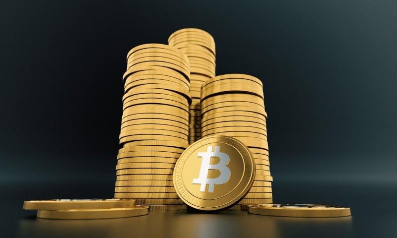 海外fx 仮想通貨 ビットコイン