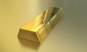 XMでゴールド取引ができる!そのメリットと取引方法を紹介
