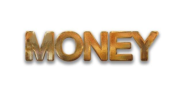 GEMFOREX 出金方法