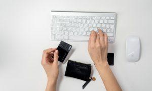 IronFXの入金方法には何がある?ベストな入金方法と手順を紹介