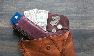 FXDDの入金方法には何がある?お得な入金方法と着金までの時間を紹介
