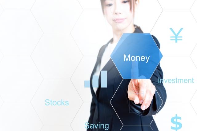 IFCMarkets 出金方法