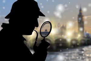 IFCMarketsは危険な海外FX?安全性や評判について調査