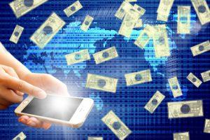 IFCMarketsの出金方法は? ビットウォレットや国際銀行送金に対応