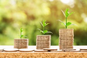 GEMFOREXの出金方法を紹介 | 出金拒否の可能性も考える