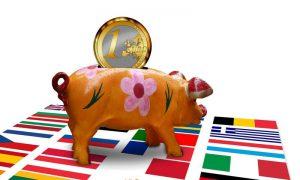 iFOREXのスワップポイントを徹底紹介!おすすめの通貨ペアは?