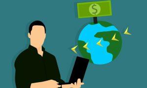 IronFXでベストな出金方法は?出金方法の種類と具体的な手続きを紹介