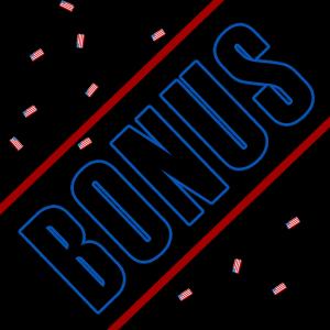 iFOREXではボーナスがもらえる!?ボーナスの概要やもらい方を詳しく解説