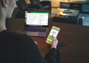 FxProの出金方法を紹介!出金方法は入金方法とセットで考える