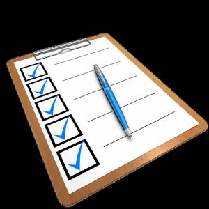 LAND-FXの口座開設方法とは?手順や準備すべきものを紹介