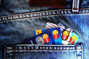 iFOREXにはどんな入金方法がある?おすすめの入金方法を紹介