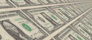 FXでの借金を警戒する人へ!原因と避けるための対策を紹介