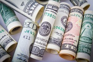 XMの口座開設ではどの通貨を選ぶべき?口座の基本通貨は変更できる?