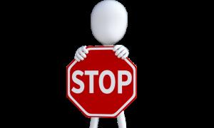 XMのレバレッジ規制とは?規制がかかる理由と規制解除の方法を紹介